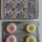 Kamagra polo 100 mg