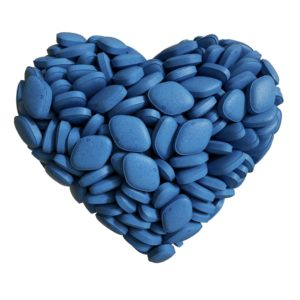 pillen hartje sildenafil
