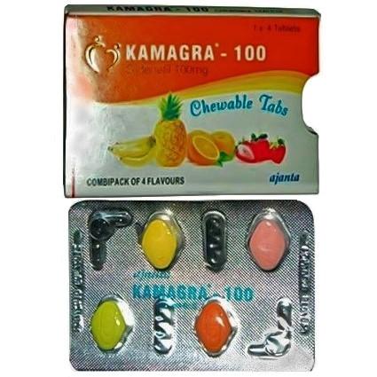 kamagra kauwtabletten, kamagra chew, kamagra chewable